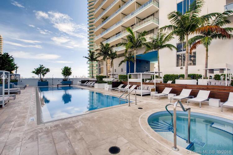 1300 Brickell Bay Drive, Miami, FL 33131, Brickell House #3002, Brickell, Miami A10545050 image #11