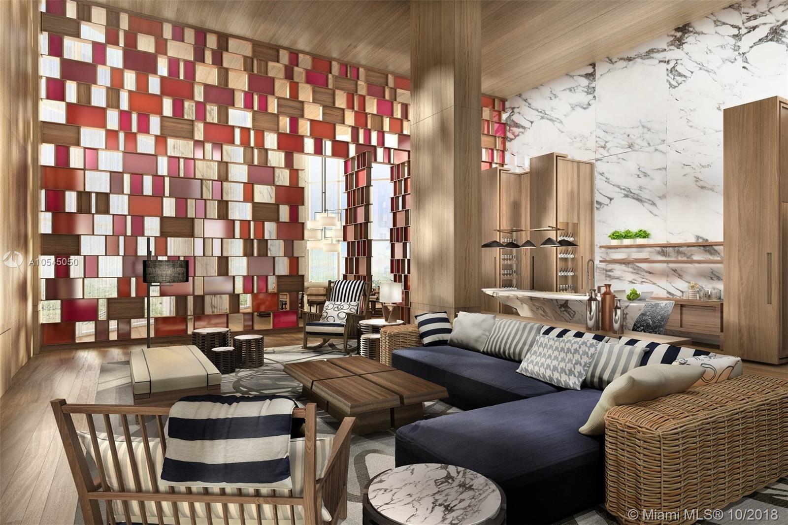 1300 Brickell Bay Drive, Miami, FL 33131, Brickell House #3002, Brickell, Miami A10545050 image #13