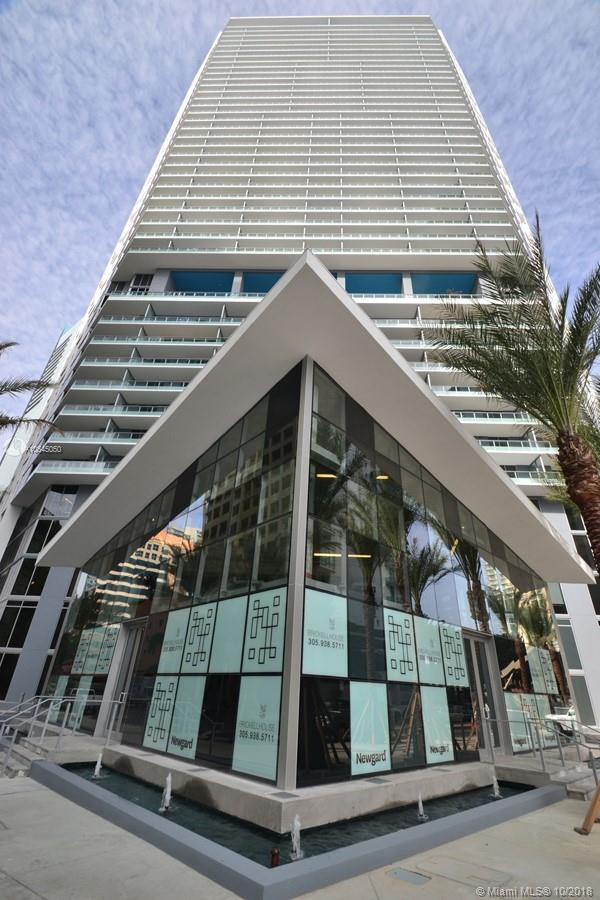 1300 Brickell Bay Drive, Miami, FL 33131, Brickell House #3002, Brickell, Miami A10545050 image #14