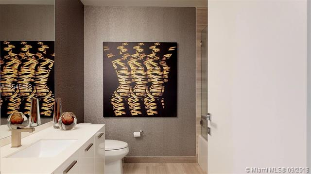 Brickell House image #23