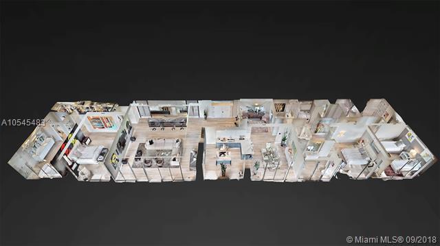 Brickell House image #40