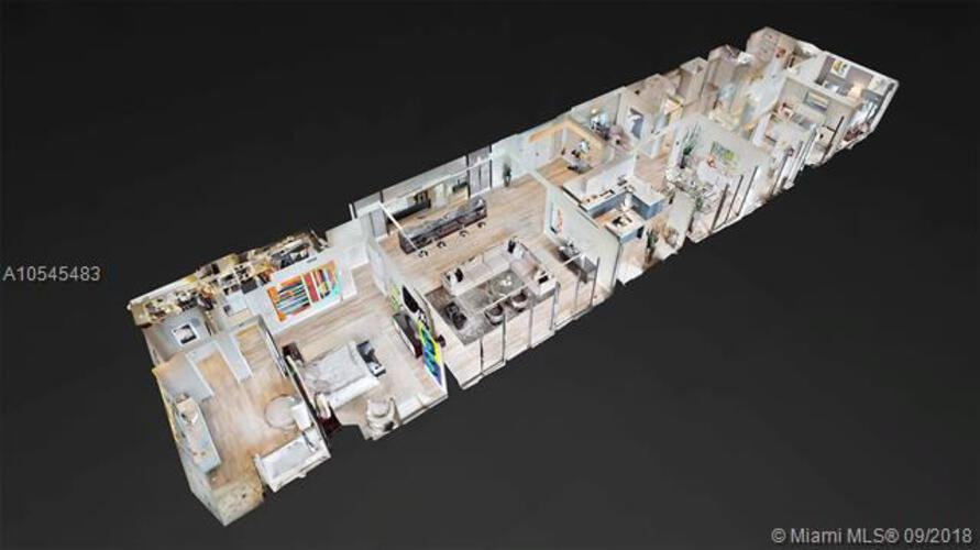 Brickell House image #41
