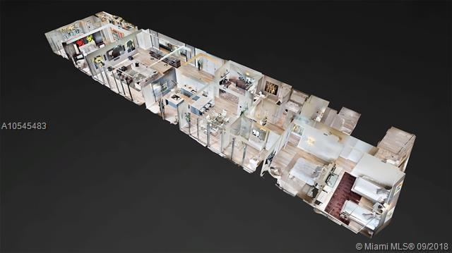 Brickell House image #42