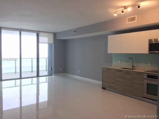 1300 Brickell Bay Drive, Miami, FL 33131, Brickell House #3606, Brickell, Miami A10546304 image #3
