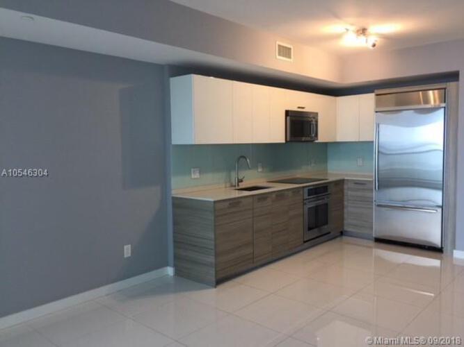 1300 Brickell Bay Drive, Miami, FL 33131, Brickell House #3606, Brickell, Miami A10546304 image #4