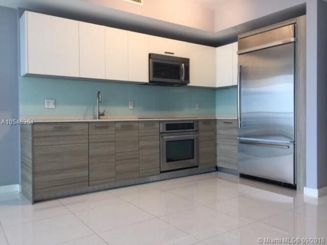 1300 Brickell Bay Drive, Miami, FL 33131, Brickell House #3606, Brickell, Miami A10546304 image #5