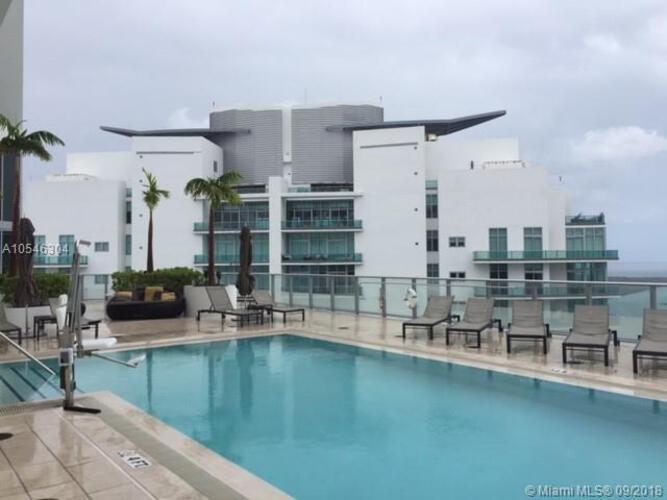 1300 Brickell Bay Drive, Miami, FL 33131, Brickell House #3606, Brickell, Miami A10546304 image #7