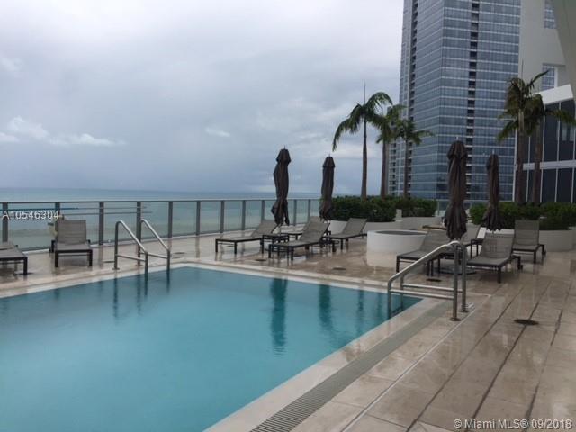1300 Brickell Bay Drive, Miami, FL 33131, Brickell House #3606, Brickell, Miami A10546304 image #8