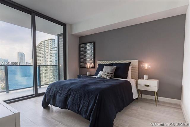 45 SW 9th St, Miami, FL 33130, Brickell Heights East Tower #3309, Brickell, Miami A10546561 image #5