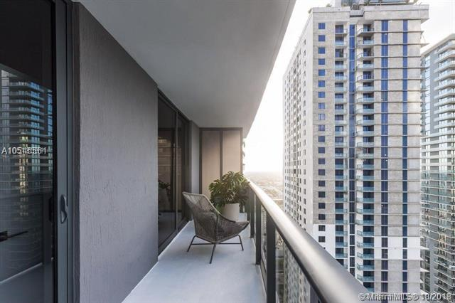45 SW 9th St, Miami, FL 33130, Brickell Heights East Tower #3309, Brickell, Miami A10546561 image #7