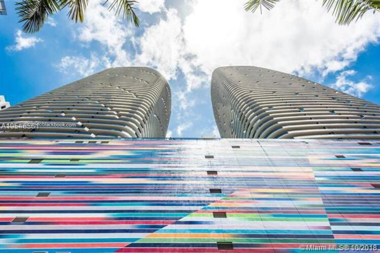 45 SW 9th St, Miami, FL 33130, Brickell Heights East Tower #3309, Brickell, Miami A10546561 image #13