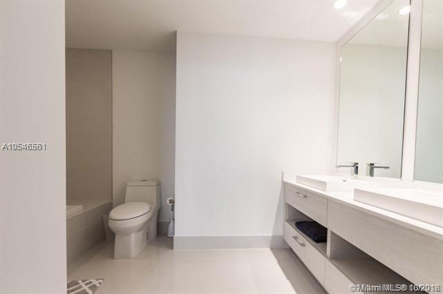 45 SW 9th St, Miami, FL 33130, Brickell Heights East Tower #3309, Brickell, Miami A10546561 image #20