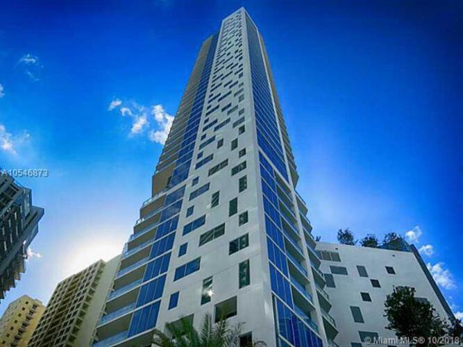 1300 Brickell Bay Drive, Miami, FL 33131, Brickell House #1100, Brickell, Miami A10546873 image #1