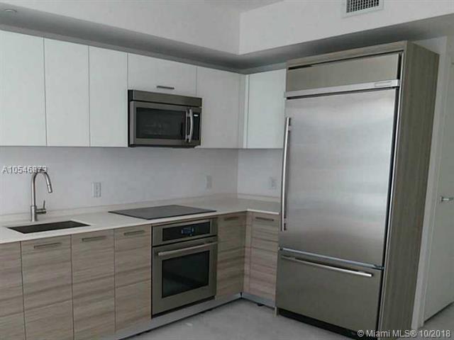 1300 Brickell Bay Drive, Miami, FL 33131, Brickell House #1100, Brickell, Miami A10546873 image #2