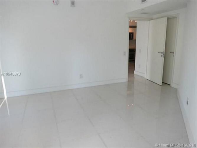 1300 Brickell Bay Drive, Miami, FL 33131, Brickell House #1100, Brickell, Miami A10546873 image #5