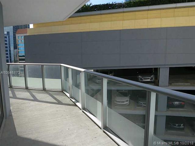 1300 Brickell Bay Drive, Miami, FL 33131, Brickell House #1100, Brickell, Miami A10546873 image #9