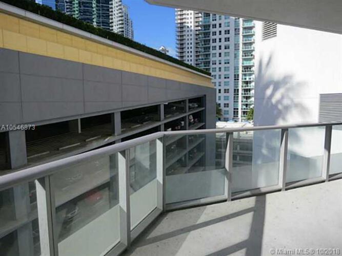 1300 Brickell Bay Drive, Miami, FL 33131, Brickell House #1100, Brickell, Miami A10546873 image #10