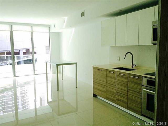 1300 Brickell Bay Drive, Miami, FL 33131, Brickell House #1100, Brickell, Miami A10546873 image #12