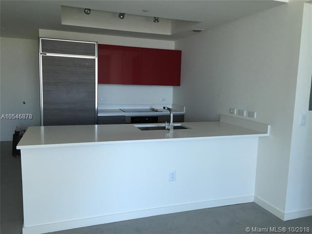 1100 S Miami Ave, Miami, FL 33130, 1100 Millecento #1707, Brickell, Miami A10546878 image #2