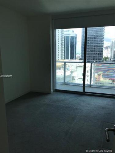 1100 S Miami Ave, Miami, FL 33130, 1100 Millecento #1707, Brickell, Miami A10546878 image #12