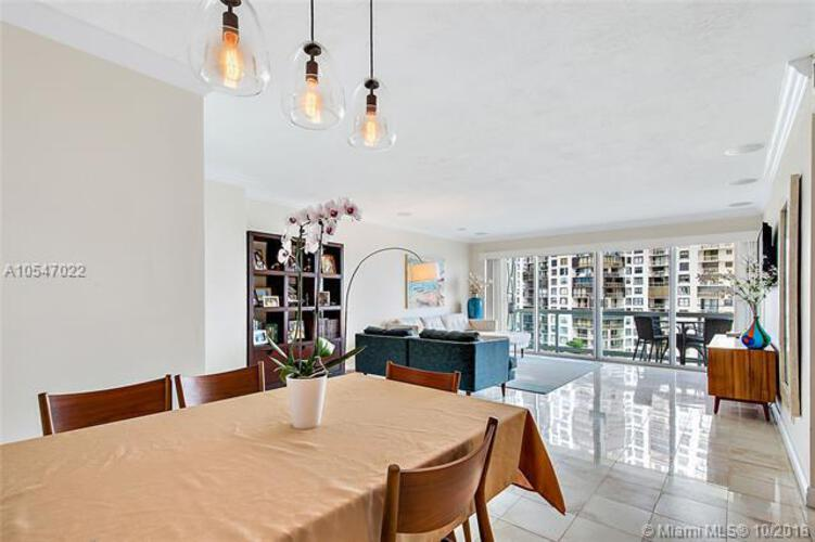 2451 Brickell Avenue, Miami, FL 33129, Brickell Townhouse #9E, Brickell, Miami A10547022 image #6