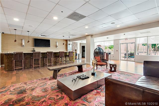 2451 Brickell Avenue, Miami, FL 33129, Brickell Townhouse #9E, Brickell, Miami A10547022 image #18