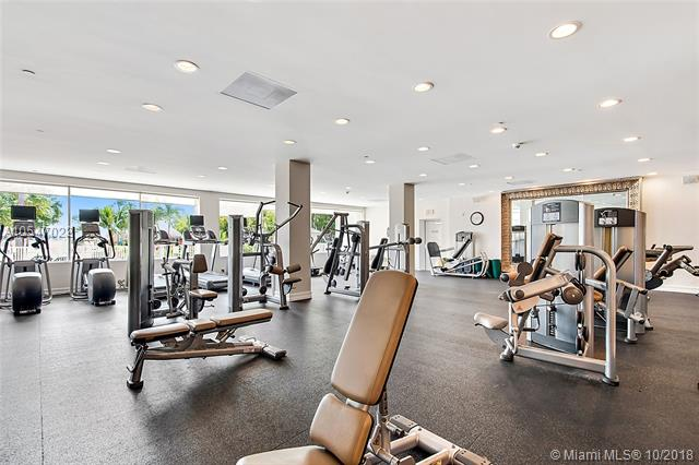 2451 Brickell Avenue, Miami, FL 33129, Brickell Townhouse #9E, Brickell, Miami A10547022 image #20