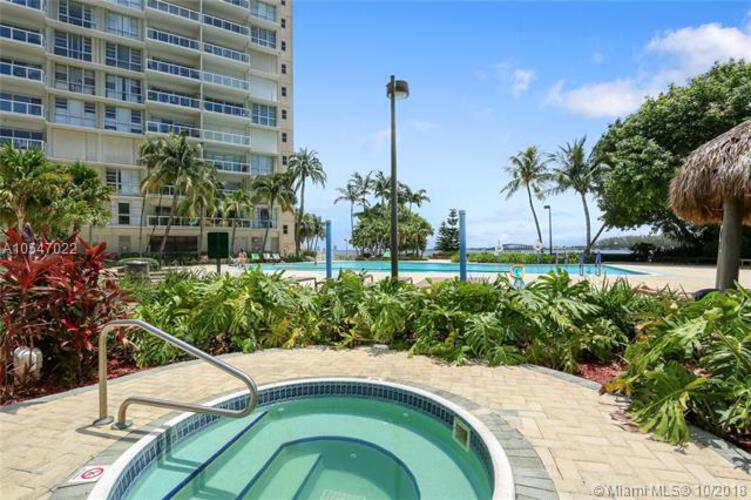 2451 Brickell Avenue, Miami, FL 33129, Brickell Townhouse #9E, Brickell, Miami A10547022 image #26