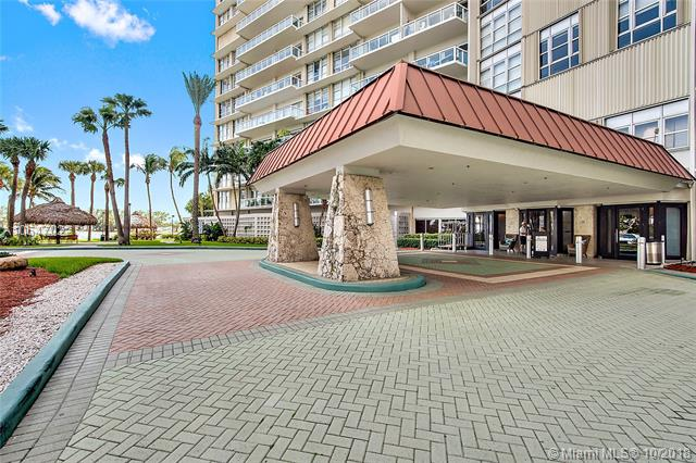 2451 Brickell Avenue, Miami, FL 33129, Brickell Townhouse #9E, Brickell, Miami A10547022 image #30