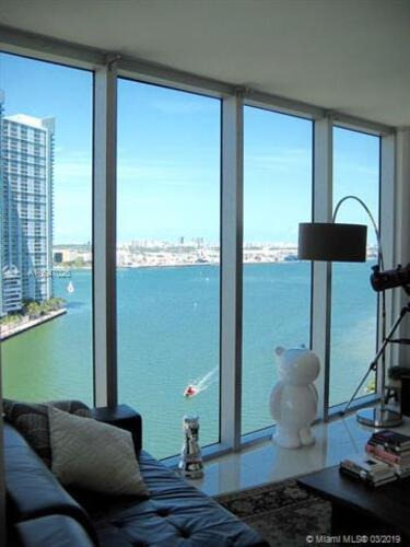 465 Brickell Ave, Miami, FL 33131, Icon Brickell I #1602, Brickell, Miami A10547026 image #1