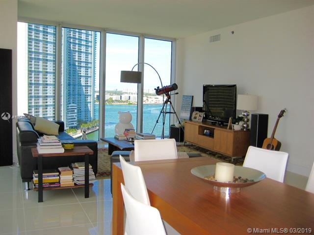 465 Brickell Ave, Miami, FL 33131, Icon Brickell I #1602, Brickell, Miami A10547026 image #2