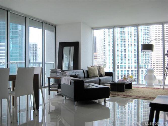 465 Brickell Ave, Miami, FL 33131, Icon Brickell I #1602, Brickell, Miami A10547026 image #3