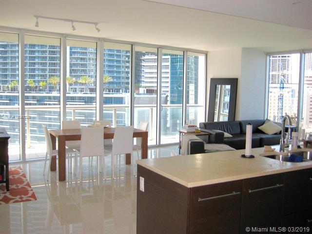 465 Brickell Ave, Miami, FL 33131, Icon Brickell I #1602, Brickell, Miami A10547026 image #5