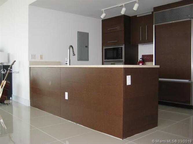 465 Brickell Ave, Miami, FL 33131, Icon Brickell I #1602, Brickell, Miami A10547026 image #6