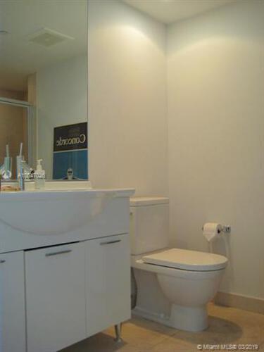 465 Brickell Ave, Miami, FL 33131, Icon Brickell I #1602, Brickell, Miami A10547026 image #7