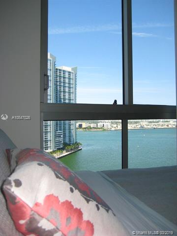465 Brickell Ave, Miami, FL 33131, Icon Brickell I #1602, Brickell, Miami A10547026 image #9