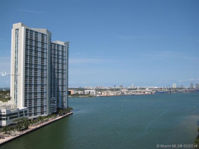 465 Brickell Ave, Miami, FL 33131, Icon Brickell I #1602, Brickell, Miami A10547026 image #10