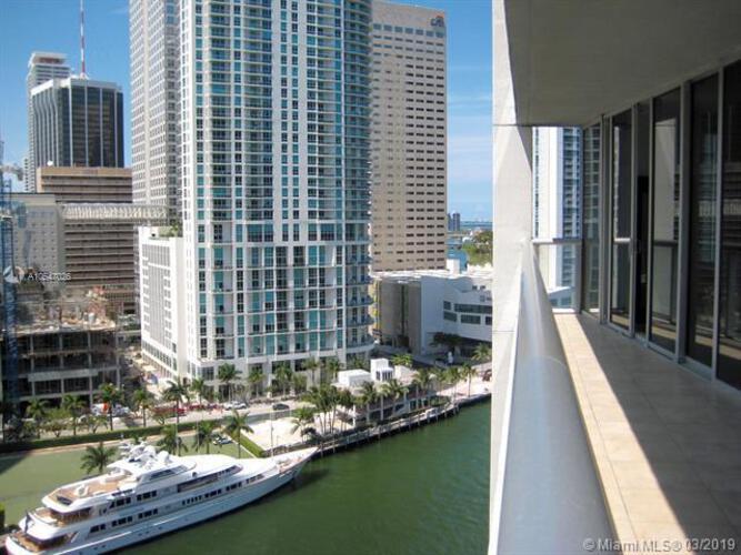 465 Brickell Ave, Miami, FL 33131, Icon Brickell I #1602, Brickell, Miami A10547026 image #11