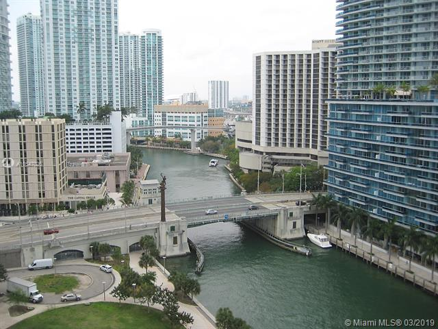 465 Brickell Ave, Miami, FL 33131, Icon Brickell I #1602, Brickell, Miami A10547026 image #12