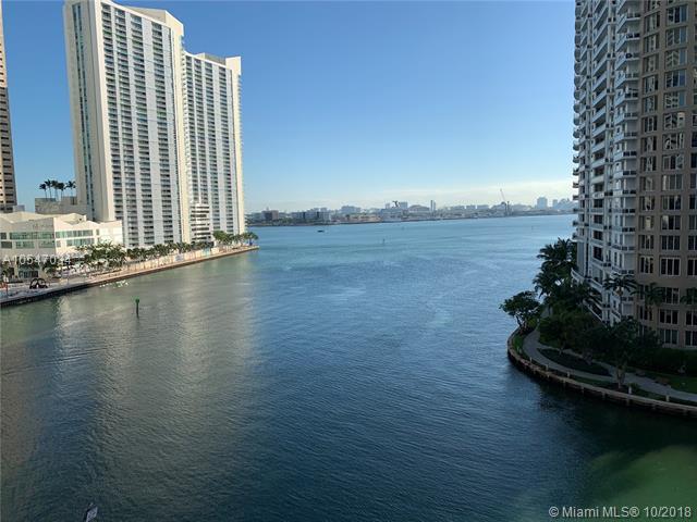 465 Brickell Ave, Miami, FL 33131, Icon Brickell I #801, Brickell, Miami A10547034 image #1