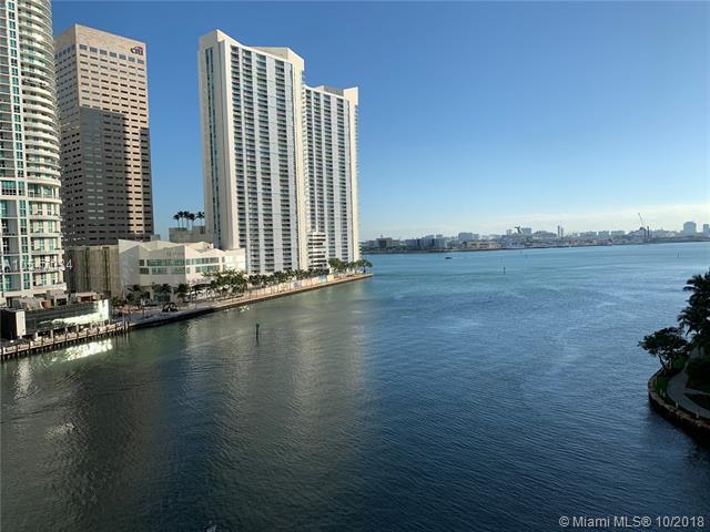 465 Brickell Ave, Miami, FL 33131, Icon Brickell I #801, Brickell, Miami A10547034 image #2