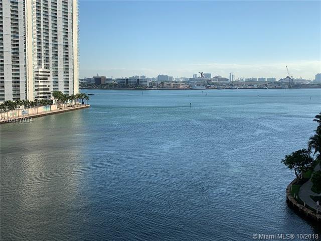 465 Brickell Ave, Miami, FL 33131, Icon Brickell I #801, Brickell, Miami A10547034 image #3