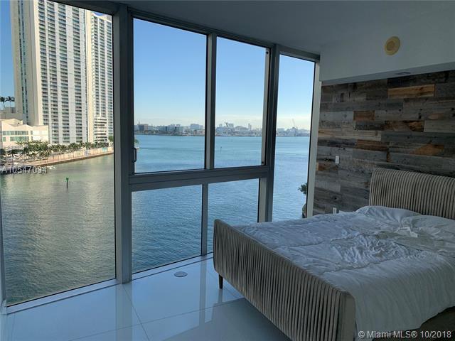 465 Brickell Ave, Miami, FL 33131, Icon Brickell I #801, Brickell, Miami A10547034 image #10