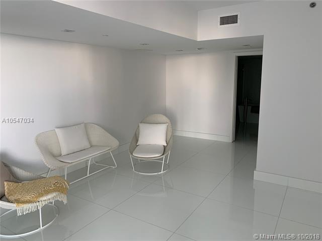 465 Brickell Ave, Miami, FL 33131, Icon Brickell I #801, Brickell, Miami A10547034 image #15