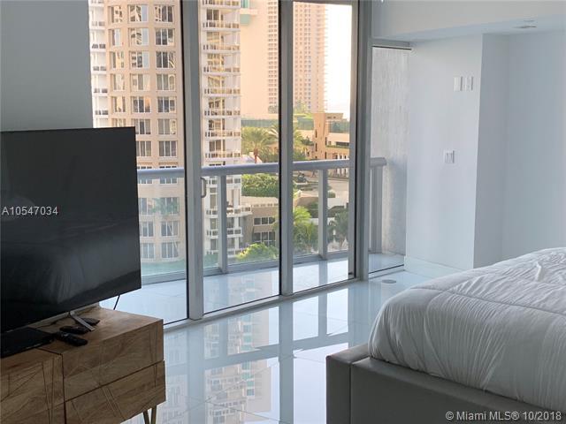 465 Brickell Ave, Miami, FL 33131, Icon Brickell I #801, Brickell, Miami A10547034 image #16