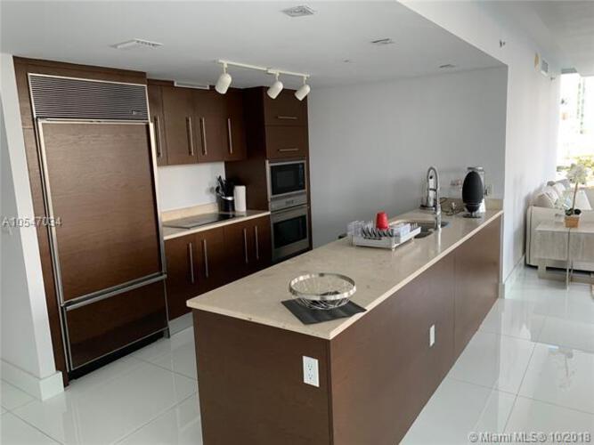 465 Brickell Ave, Miami, FL 33131, Icon Brickell I #801, Brickell, Miami A10547034 image #25