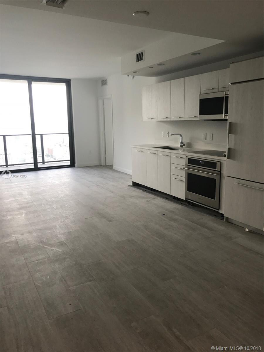 45 SW 9th St, Miami, FL 33130, Brickell Heights East Tower #4409, Brickell, Miami A10547203 image #2