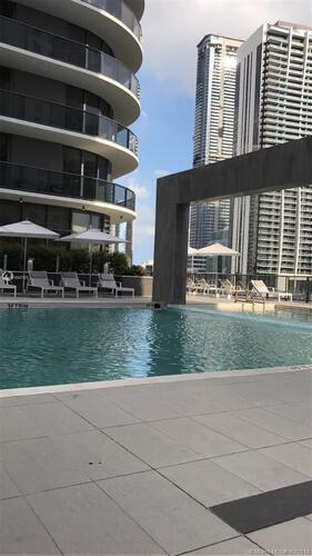 45 SW 9th St, Miami, FL 33130, Brickell Heights East Tower #4409, Brickell, Miami A10547203 image #13