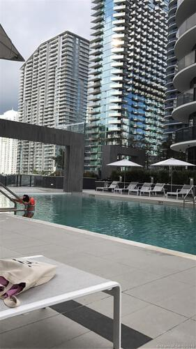 45 SW 9th St, Miami, FL 33130, Brickell Heights East Tower #4409, Brickell, Miami A10547203 image #14