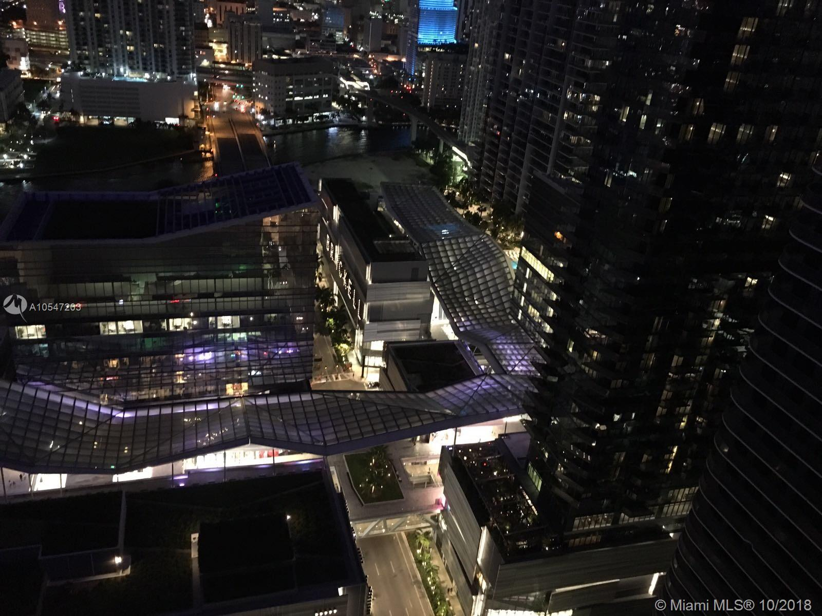 45 SW 9th St, Miami, FL 33130, Brickell Heights East Tower #4409, Brickell, Miami A10547203 image #17